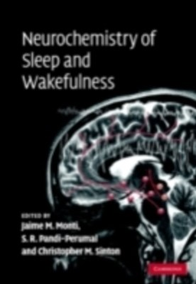 (ebook) Neurochemistry of Sleep and Wakefulness