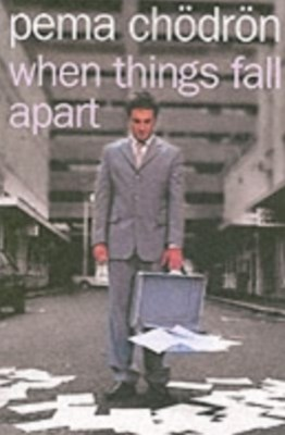 (ebook) When Things Fell Apart