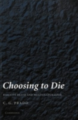 Choosing to Die