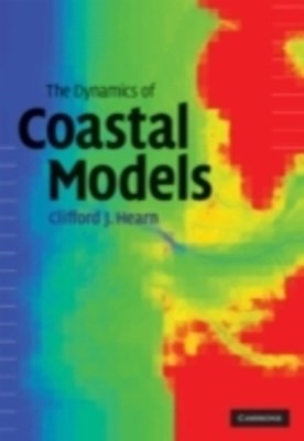 (ebook) Dynamics of Coastal Models