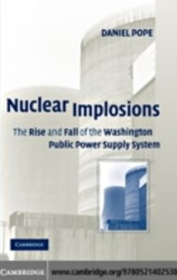(ebook) Nuclear Implosions - Business & Finance Ecommerce