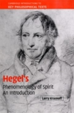 (ebook) Hegel