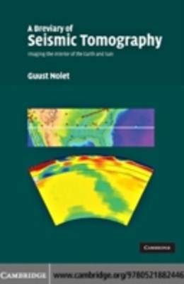 Breviary of Seismic Tomography