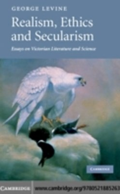 (ebook) Realism, Ethics and Secularism