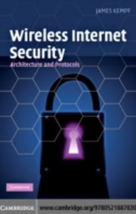 (ebook) Wireless Internet Security - Computing Networking