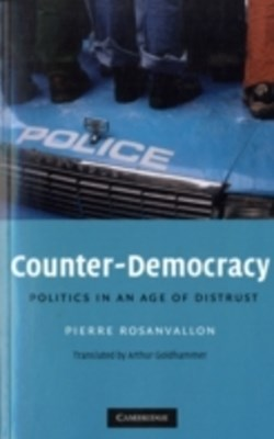 Counter-Democracy