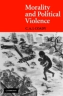 (ebook) Morality and Political Violence