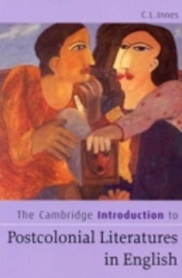 (ebook) Cambridge Introduction to Postcolonial Literatures in English