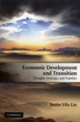 (ebook) Economic Development and Transition