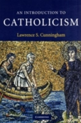 (ebook) Introduction to Catholicism