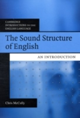 Sound Structure of English