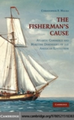(ebook) Fisherman