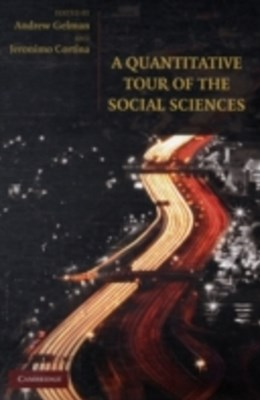 (ebook) Quantitative Tour of the Social Sciences
