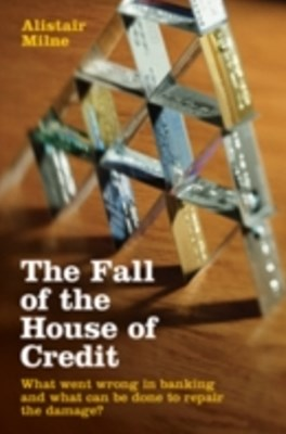 Fall of the House of Credit