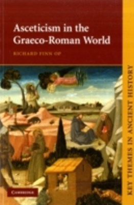 (ebook) Asceticism in the Graeco-Roman World