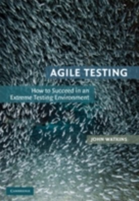 (ebook) Agile Testing