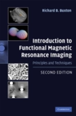 (ebook) Introduction to Functional Magnetic Resonance Imaging