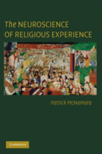(ebook) Neuroscience of Religious Experience