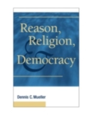 (ebook) Reason, Religion, and Democracy
