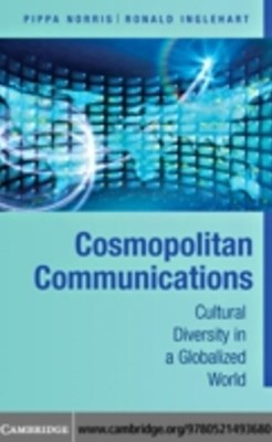 Cosmopolitan Communications