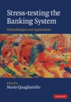 (ebook) Stress-testing the Banking System