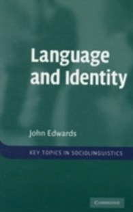 (ebook) Language and Identity - Reference