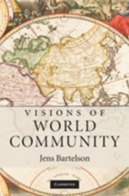 (ebook) Visions of World Community