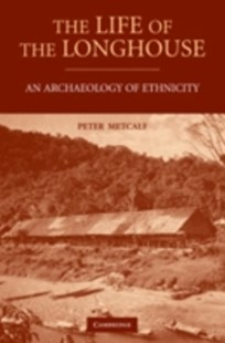 (ebook) Life of the Longhouse - History Asia