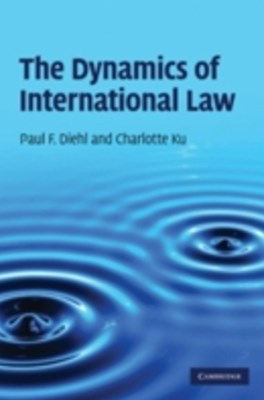 (ebook) Dynamics of International Law