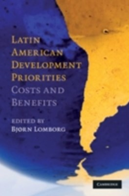 (ebook) Latin American Development Priorities