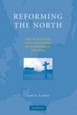 (ebook) Reforming the North