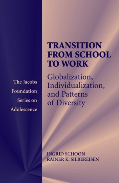 (ebook) Transitions from School to Work