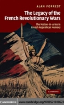Legacy of the French Revolutionary Wars