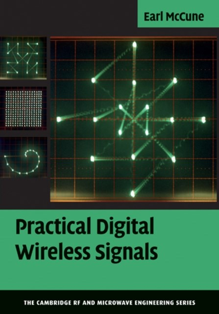 Practical Digital Wireless Signals