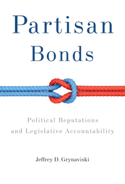 (ebook) Partisan Bonds