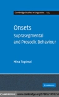 (ebook) Onsets - Reference