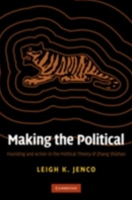 Making the Political