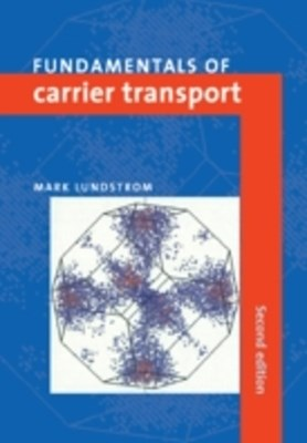 (ebook) Fundamentals of Carrier Transport