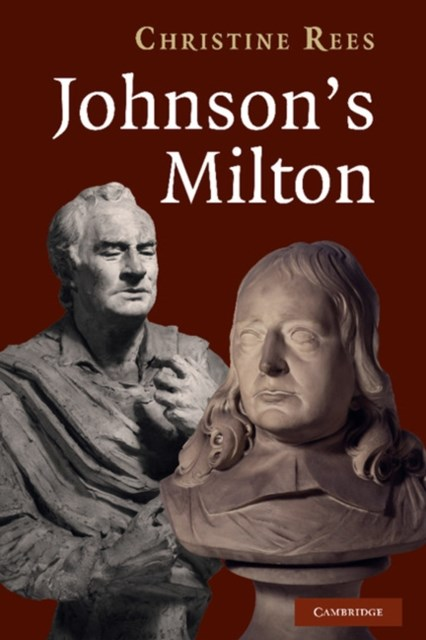Johnson's Milton