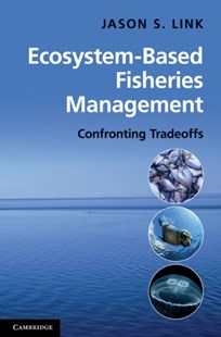 (ebook) Ecosystem-Based Fisheries Management - Business & Finance Organisation & Operations