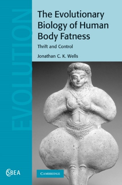 (ebook) Evolutionary Biology of Human Body Fatness