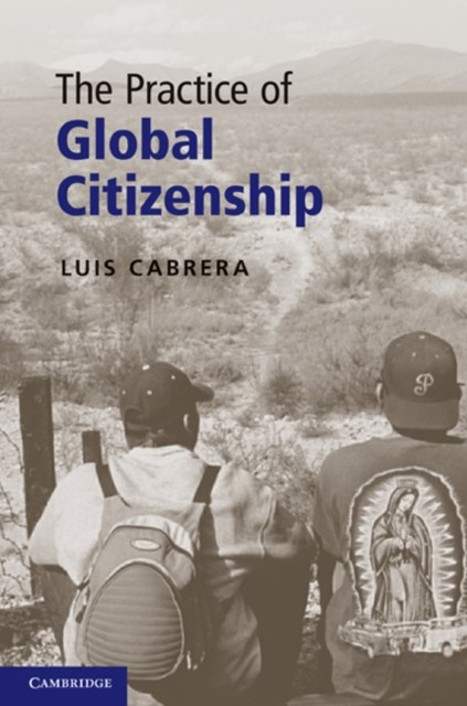 (ebook) Practice of Global Citizenship