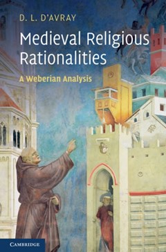 Medieval Religious Rationalities