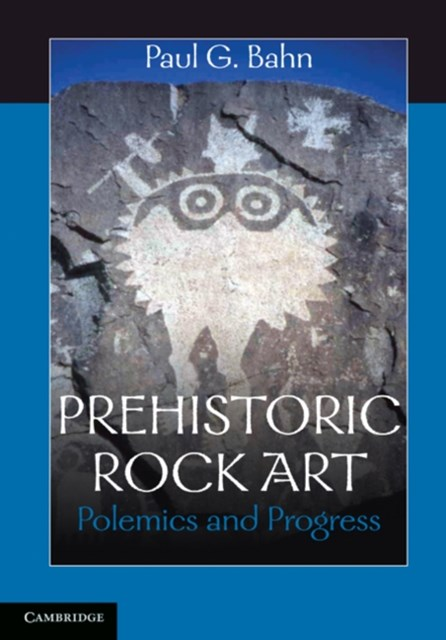 Prehistoric Rock Art