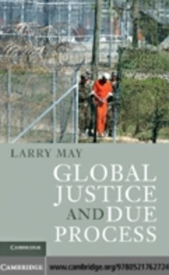 (ebook) Global Justice and Due Process