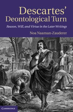 (ebook) Descartes