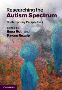 (ebook) Researching the Autism Spectrum - Reference Medicine