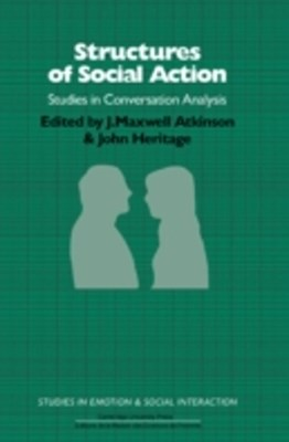 Structures of Social Action