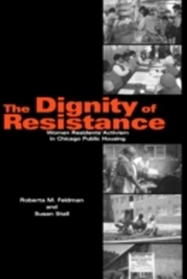 (ebook) Dignity of Resistance
