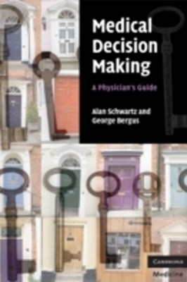 (ebook) Medical Decision Making